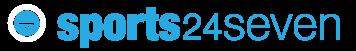 Sports24seven