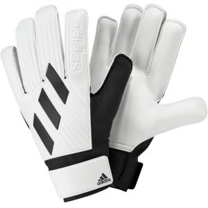 Adidas Tiro Club Goalkeeper Glove