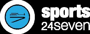 SP24seven Light Horizontal Logo 1