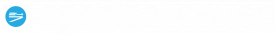 SP24seven Light Horizontal Logo
