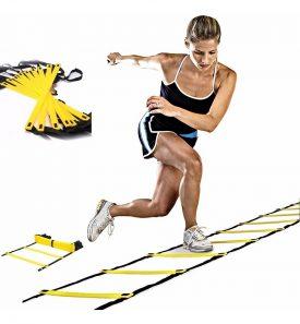 SpeedPower-Sports-Ladder-Fastfoot-4M-Flat.jpg